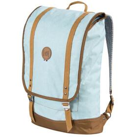 Lafuma L'Original Flap Backpack turquoise